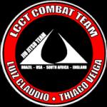 lcct logo