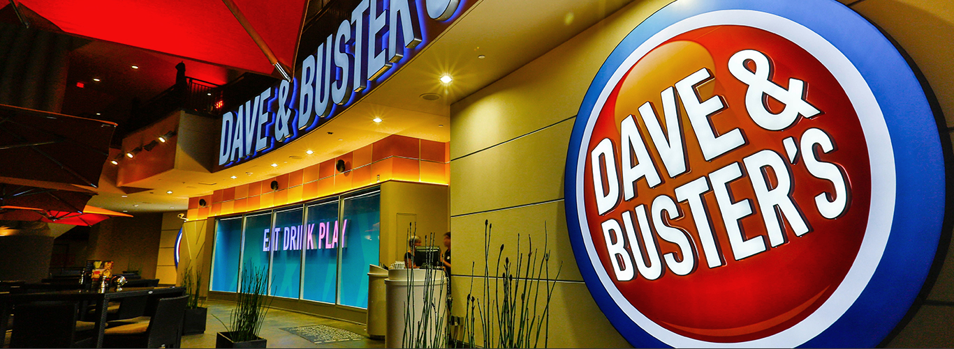 dave-and-busters-chicago-gold-coast-3